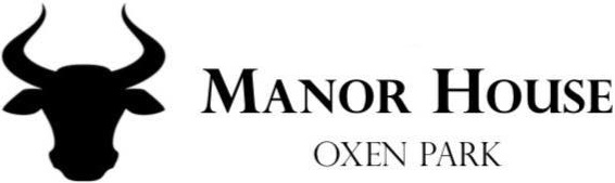 Manor House Oxen Park